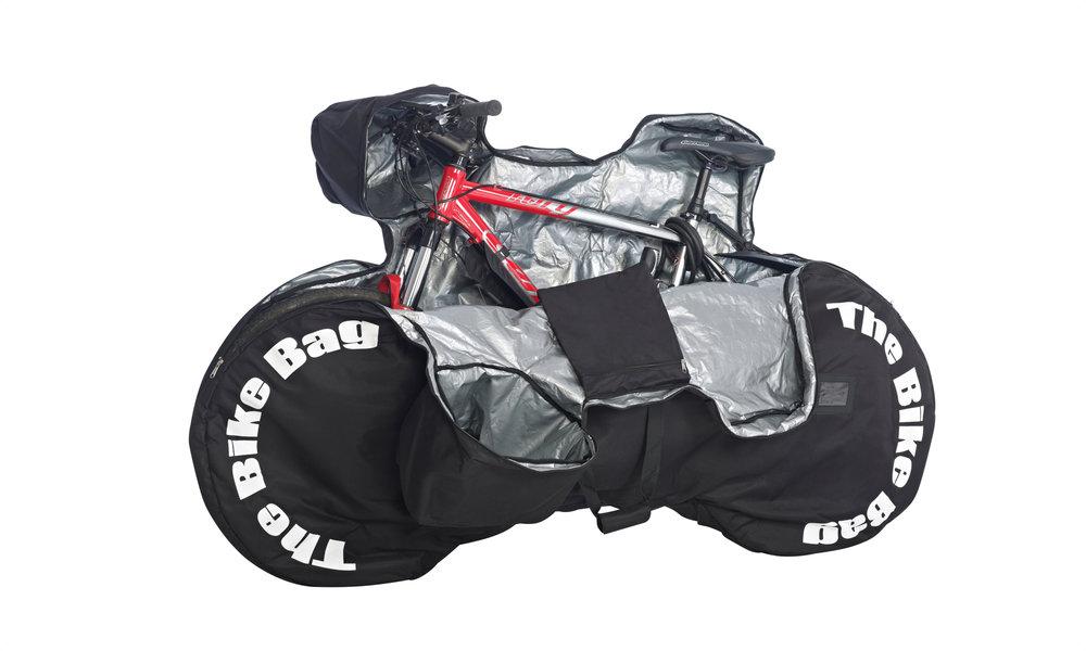 bikebag_slider.jpg