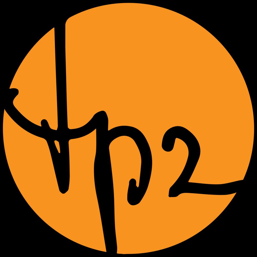 Logomit Kontur.png