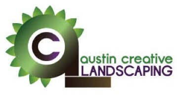 Austin Creative Landscaping