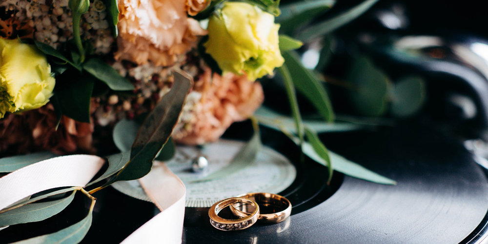 Florence-and-Vera-Events---Vintage---Bouquet---Flowers---Styling.jpg