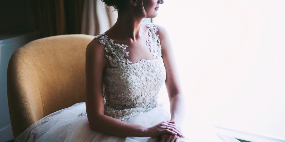 Florence-and-Vera-Events---Vintage---Dress---Wedding---Styling.jpg