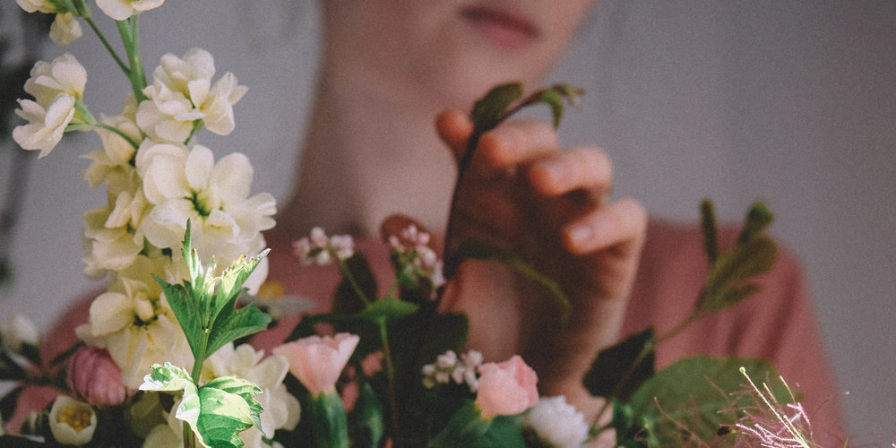 Florence and Vera Events - Vintage - Planning - Wedding - Styling-3.jpg