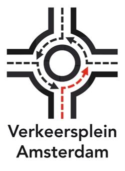 Verkeersplein.png