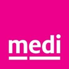 medi Logo HighRes (2).jpg
