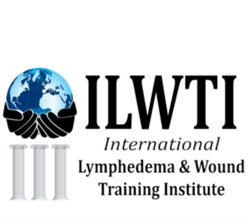 ILWTI is a comprehensive and rehab-focused educational institute providing advanced certifications in lymphedema management and wound care.