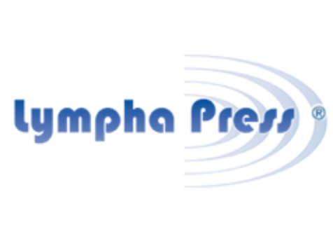 world's most versatile & advanced dynamic compression therapy systems - For over 35 years, Lympha Press® has produced the most well-regarded dynamic compression therapy products, and helped patients all over the world deal with lymphedema and venous insufficiency and improve their quality of life.