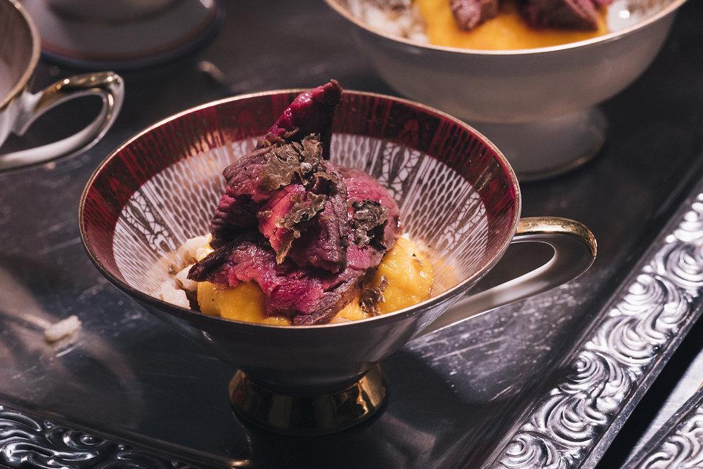 SalonK Cuisine-10 2.jpg
