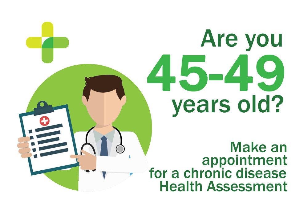 45 health check.jpg