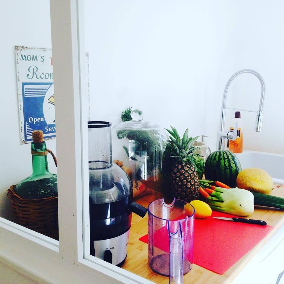 juice station.jpg