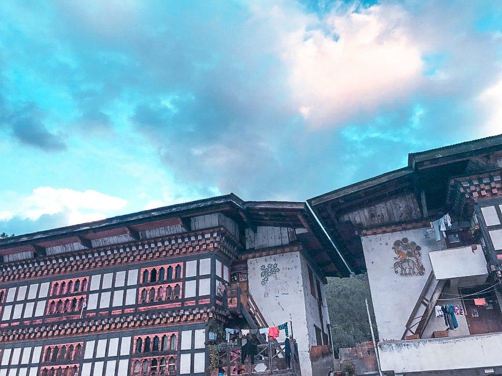Bhutanwhattosee.jpeg