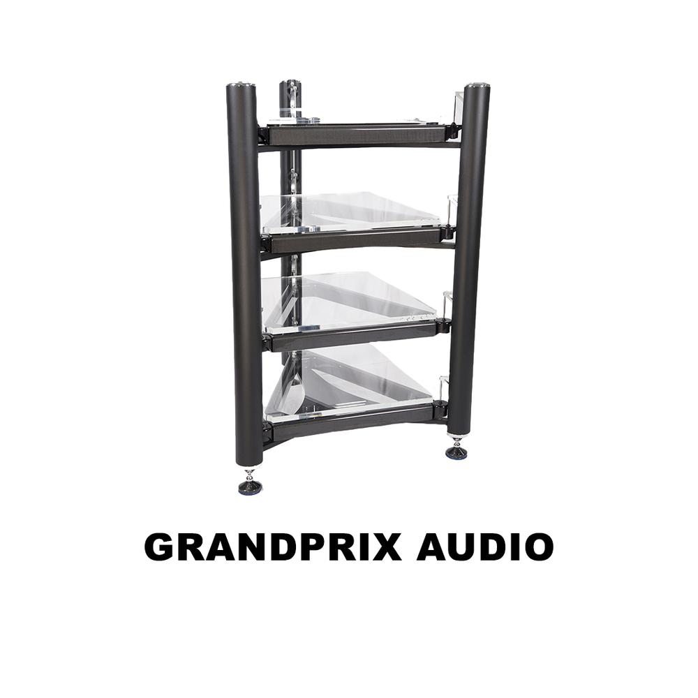 GRANDPRIX.png