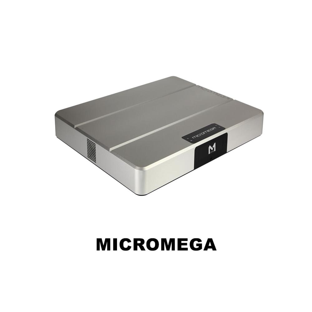 MICROMEGA.png