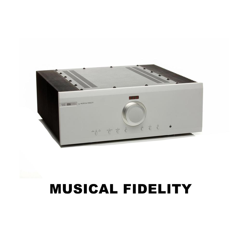 MUSICALFIDELITY.png