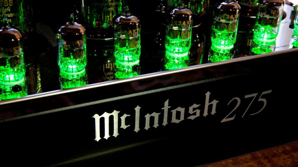McIntosh.png