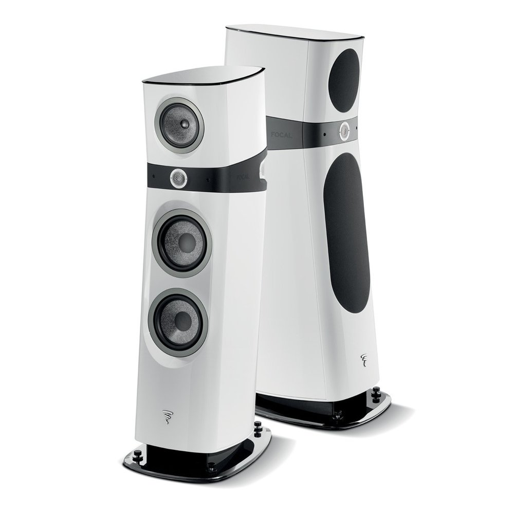 home-audio-enceintes-haute-fidelite-sopra-enceintes-colonnes-sopra-n-3.jpg