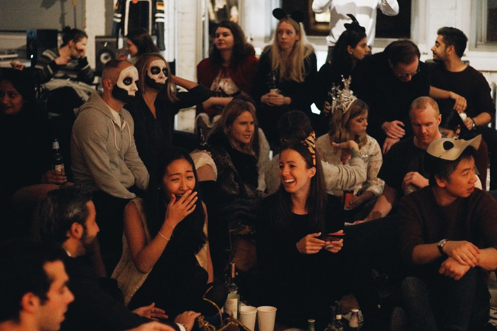 sofar-nyc--october-31-2017--halloween-show-noho-sound_38239369581_o.jpg