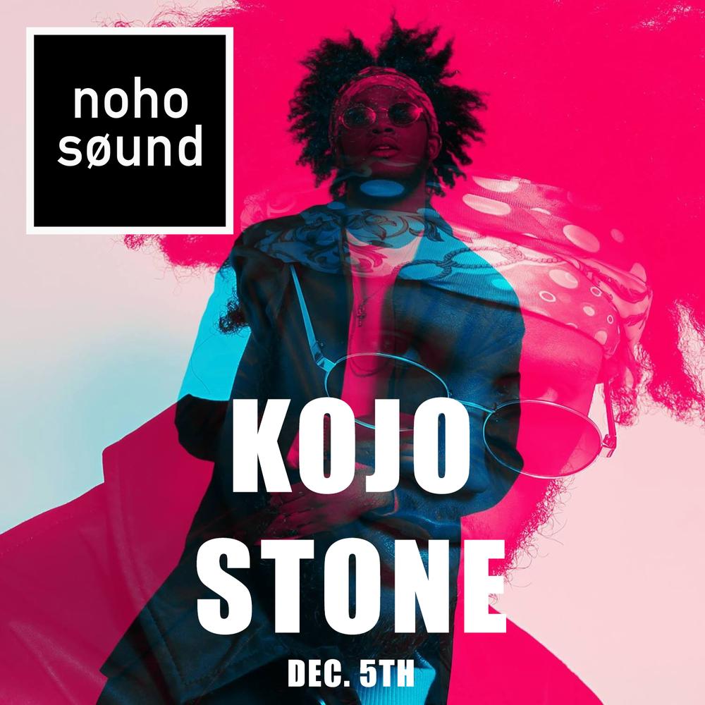 Kojo Stone.png