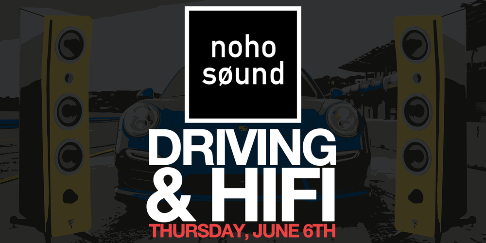 driving and hifi graphic.png