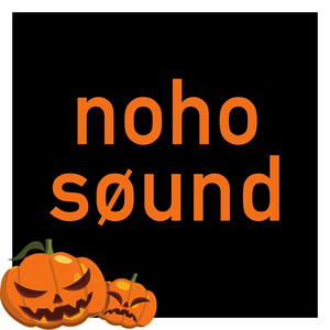 Noho Sound & Stereo - Premium Audio Showroom