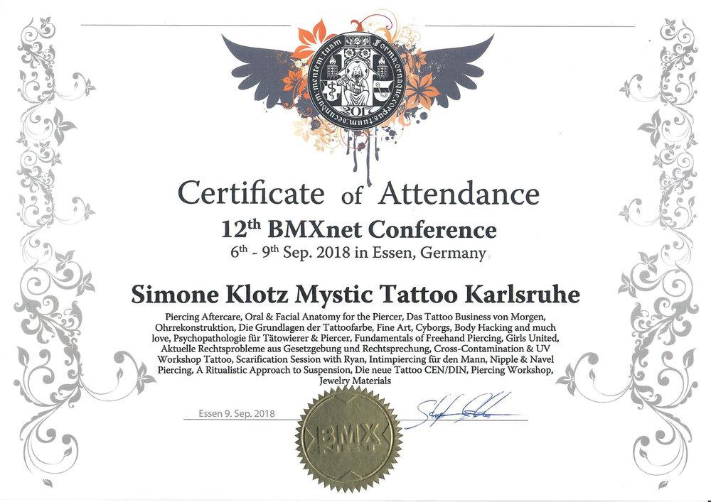 Zertifikat-Simone.jpg