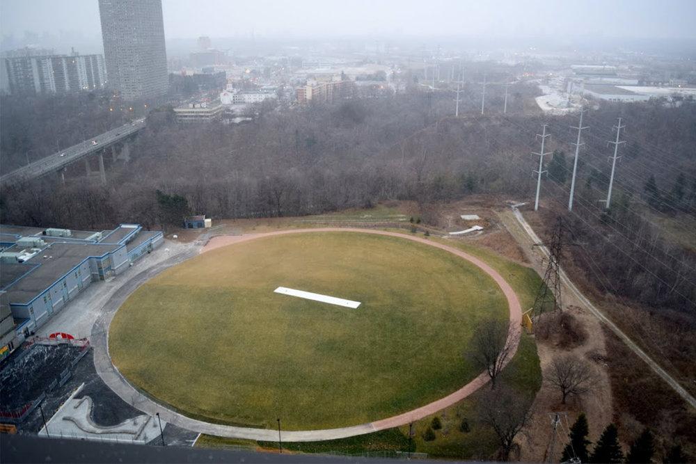valley-park-cricket-02.jpg