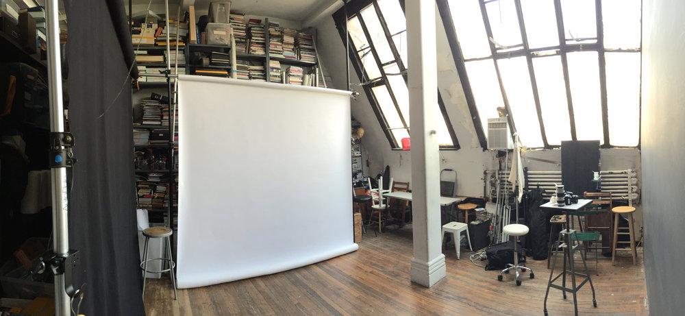 1121-studio-copyright-andrew-french.jpg