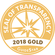 guidestar-gold-2018-seal.png