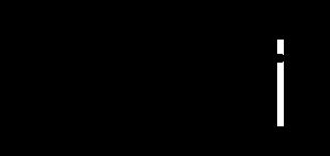 Kripalu-Logo.png