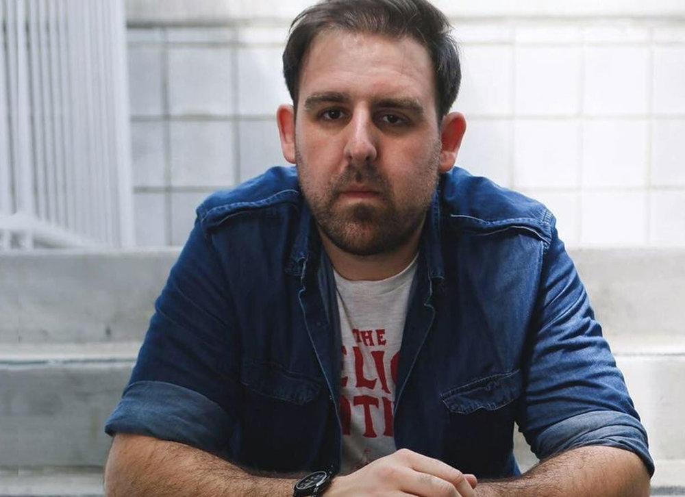 Steven Wesley Miller - Cinematographer