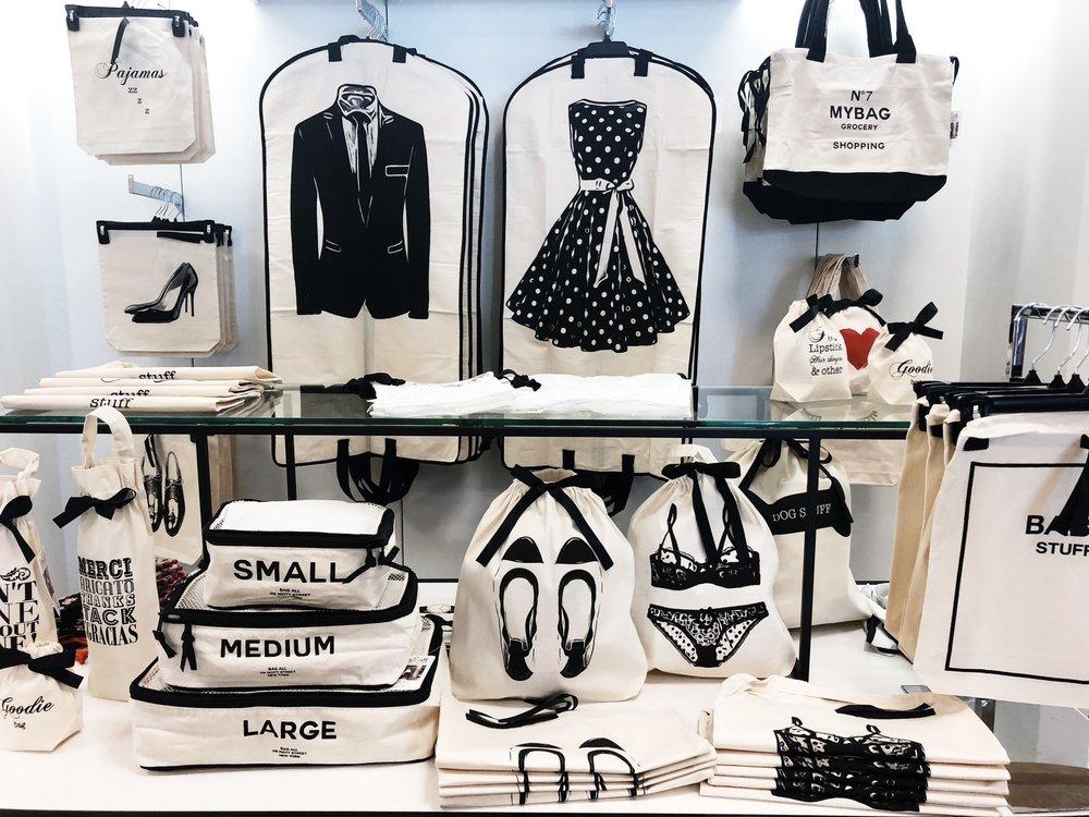 macy market bag-all