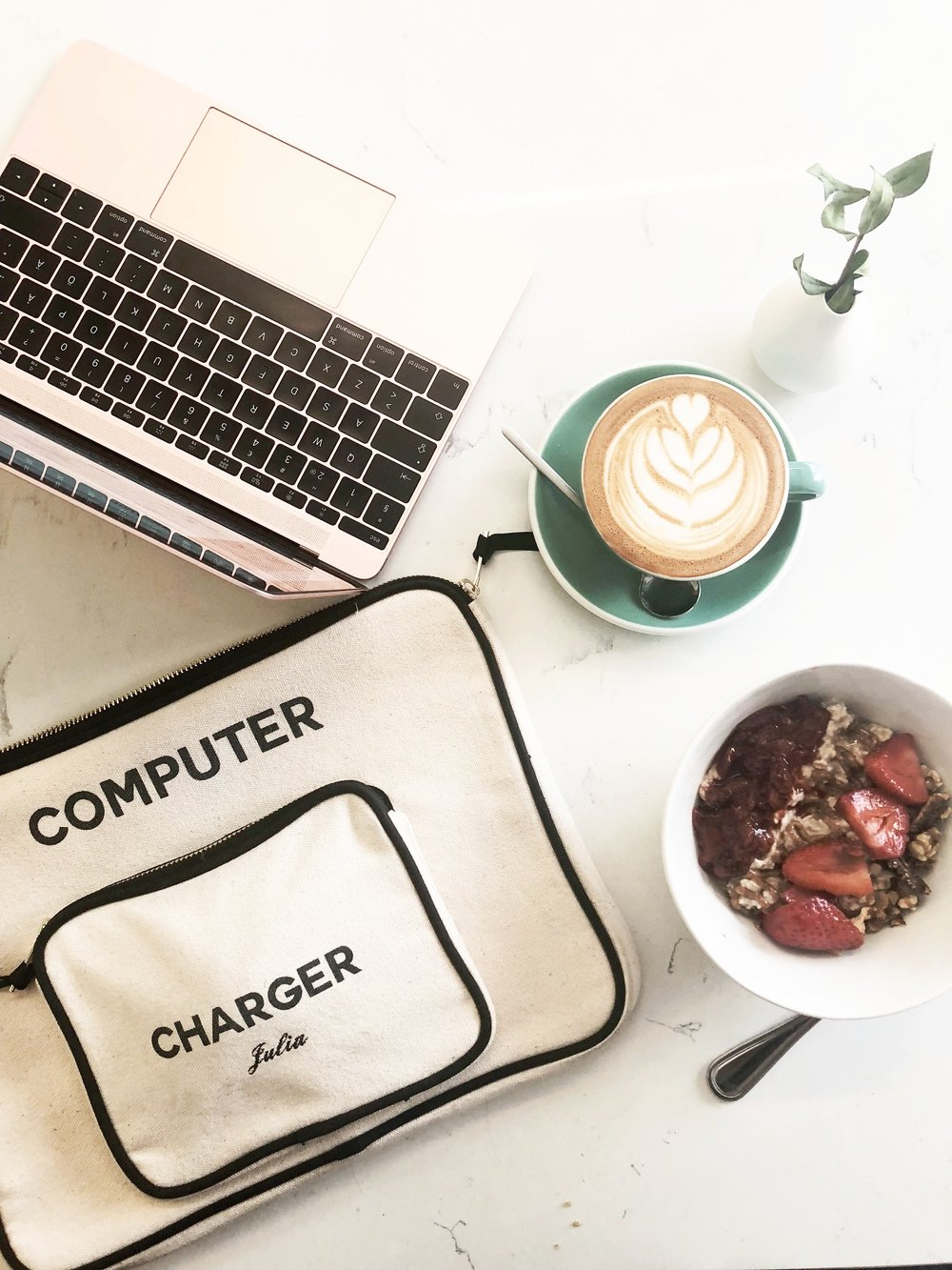 - Your guide to Wburg best cafés
