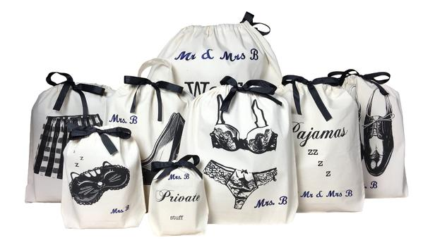 organizing-bags-personalized-honeymoon-kit-8-pack-1_grande.jpg