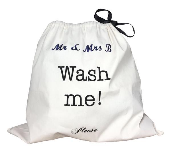 organizing-bags-personalized-honeymoon-kit-8-pack-2_grande.jpg