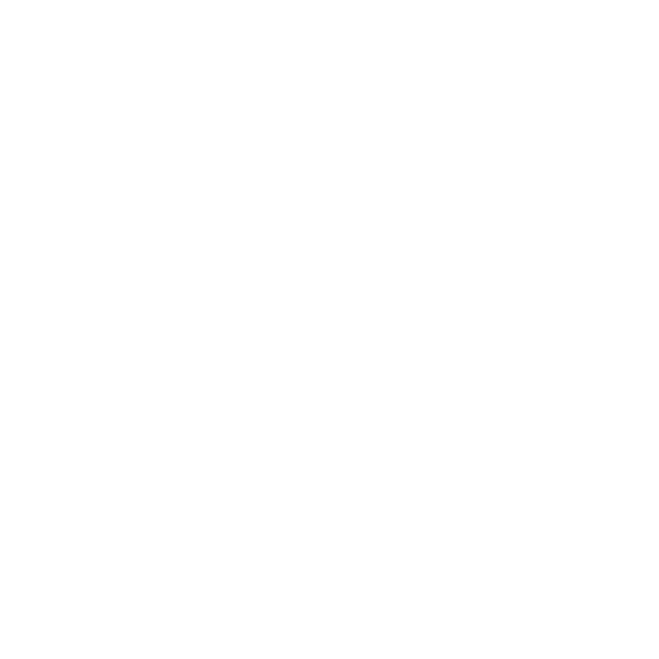 Fleur Logo White.png