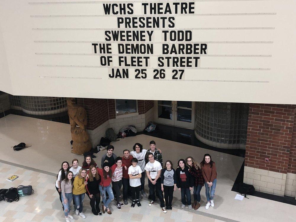 WCHS Sweeney Todd Group Shot.jpeg