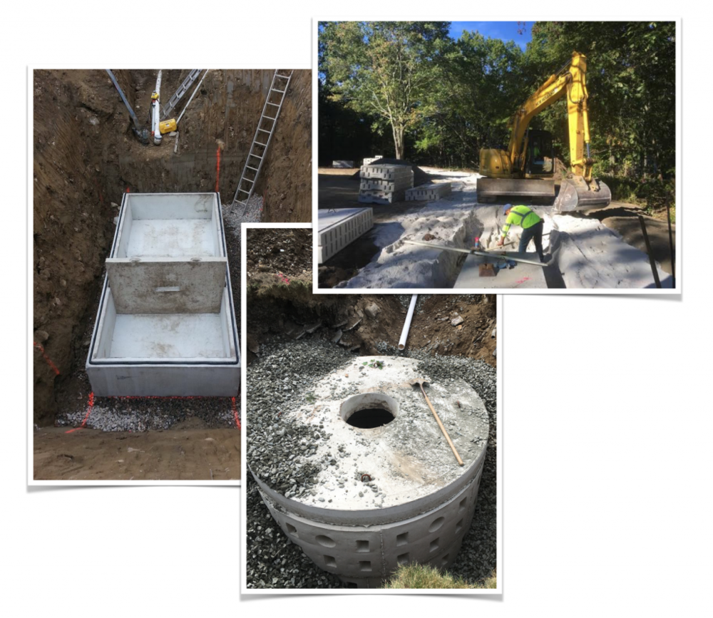 Septic Site Photo.png