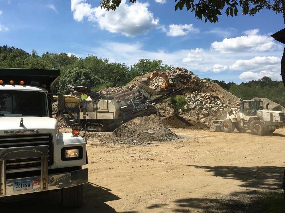 Crushed Stone, Gravel and Fill Nazzaro Inc.jpg