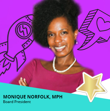 board-members-monique.jpg