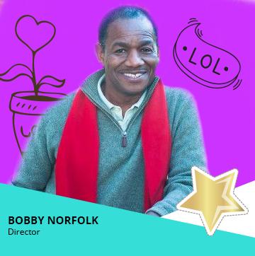 board-members-bobby.jpg