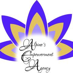 alphine-empowerment-agency.jpg