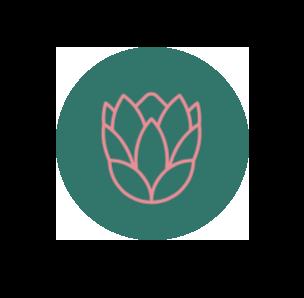 Protea Logo.png