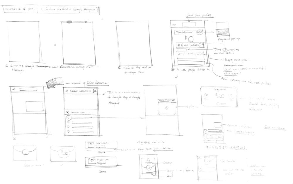GDC-2 :: Idea 13.png