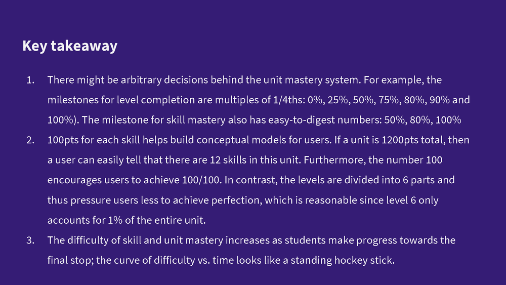 3 • Rating %2F Level Competitive Analysis v3.0_Page_12.png