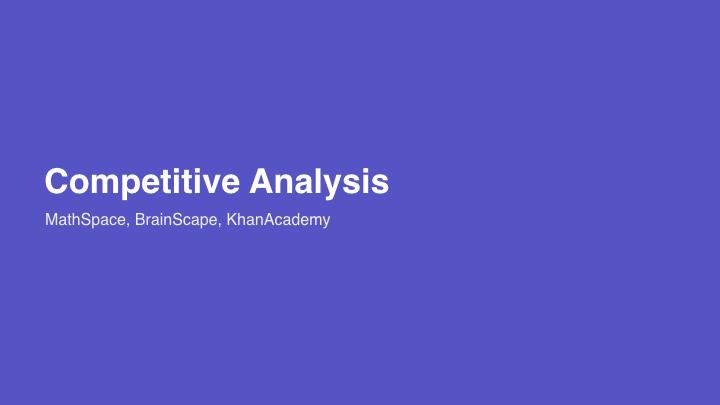 Competitive Analysis - Ratings - Keyote.001.jpeg