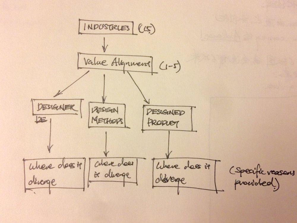 1- Mockup 1.jpg