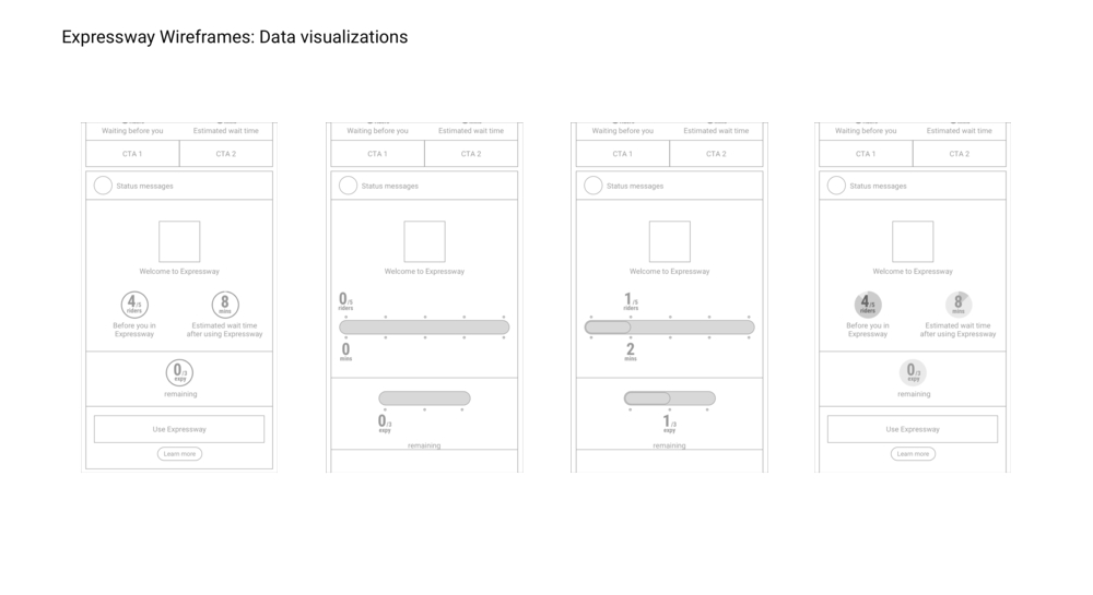 Expressway_wireframes_2.png