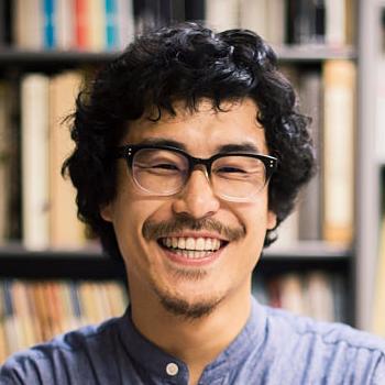 Product_designer_Profile.png