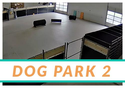 ARH2-thumb-DogPark2.jpg