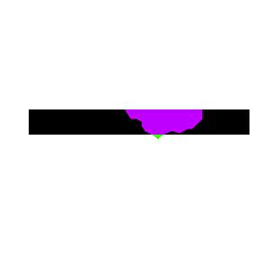AccentureWhite.png