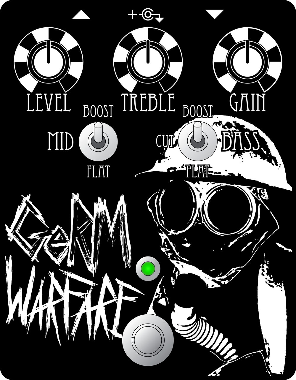 Germ Warfare - Pedal Images.jpg